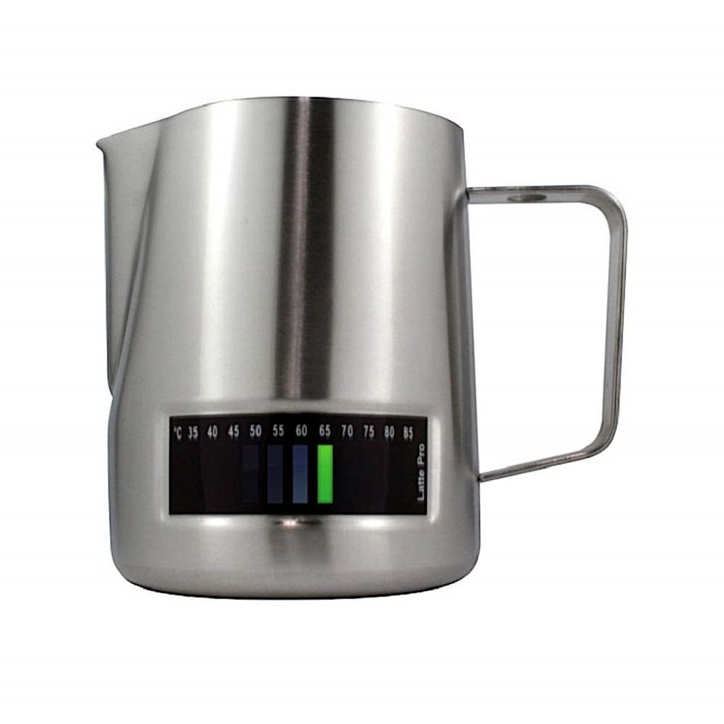 Latte Pro Milk Jug 600 ml